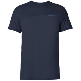 VAUDE M's Sveit T-Shirt eclipse